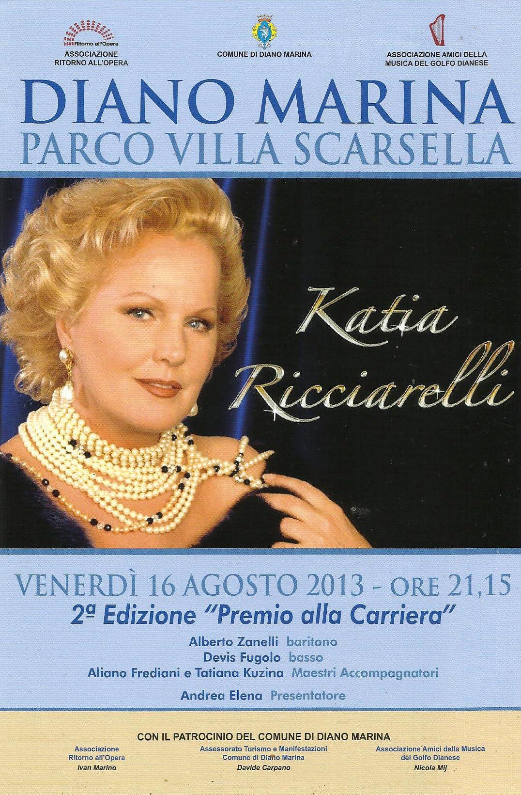 Katia-Ricciarelli-2013-diano-marina-secondo-premio-alla-carrier