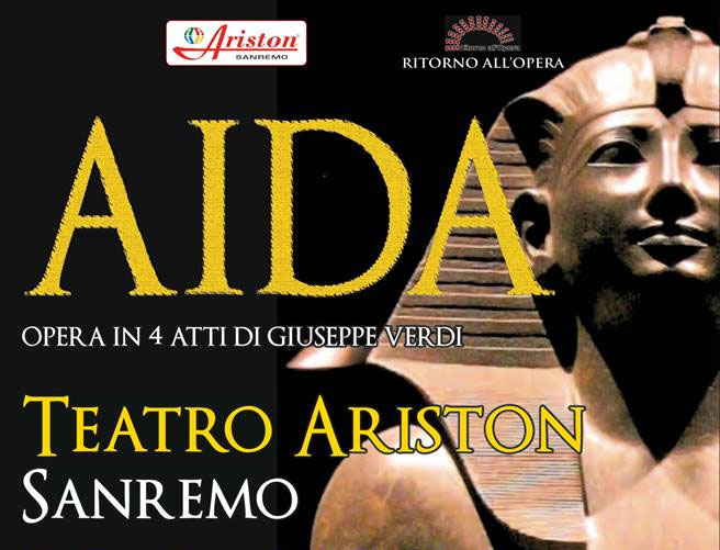 aidaariston2013_bis