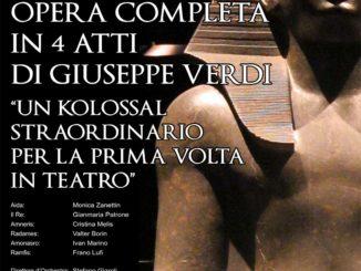 Aida-Montecatini-5-ottobre