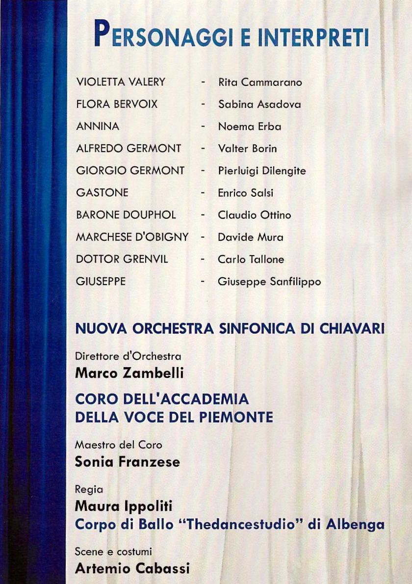traviata-superga-14-12-13-010