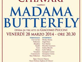 madamabutterfly28marzo2014