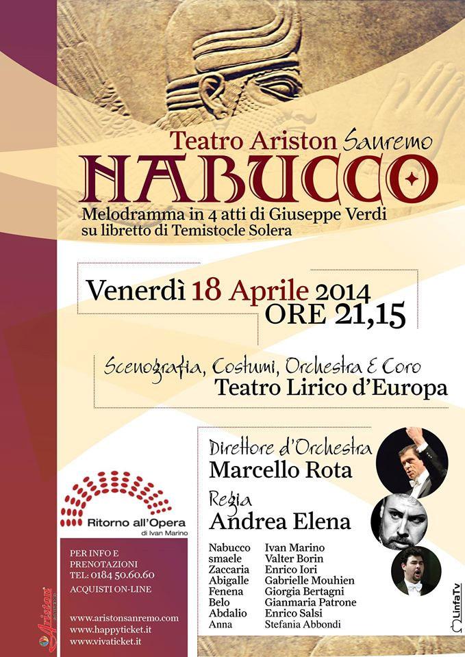 nabucco2014