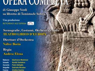 nabucco_montecatini