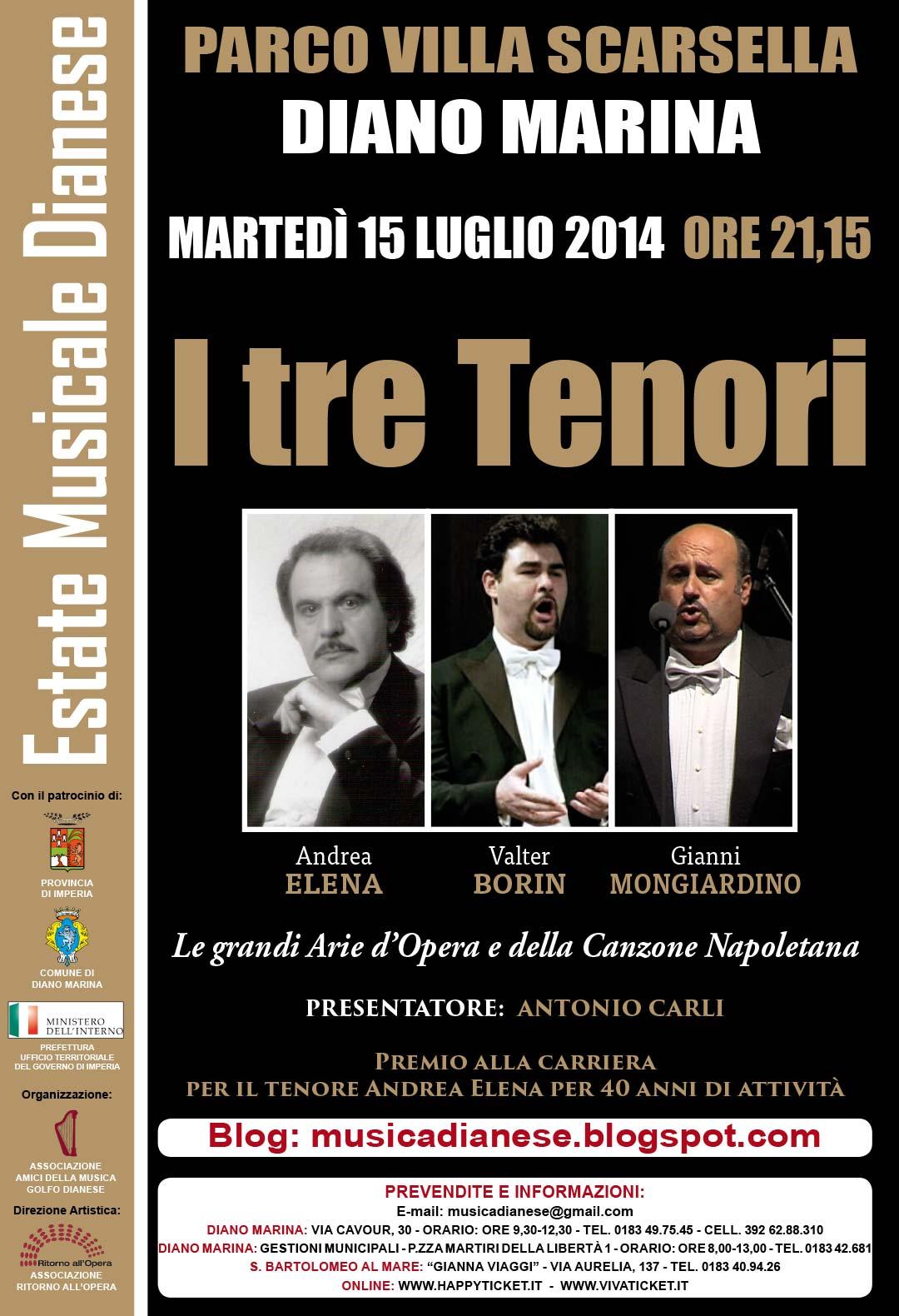 i-tre-tenori_diano-marina