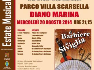 barbiere-di-siviglia_diano-marina