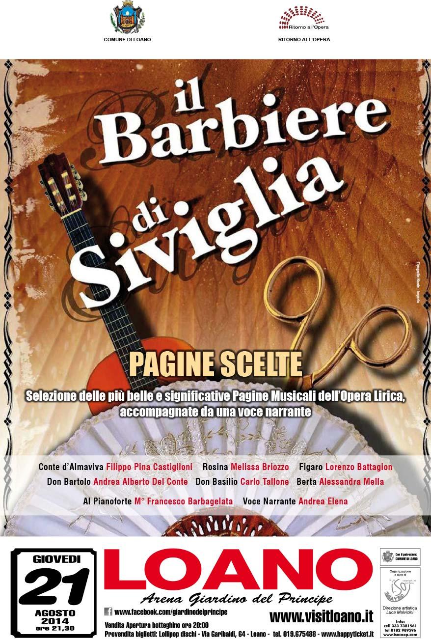 barbiere-siviglia_loano