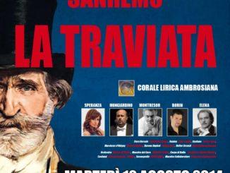 manifesto-la-traviata_sanremo