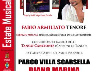 recital-cantango_diano-marina