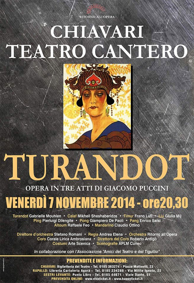 turandot7nov2014