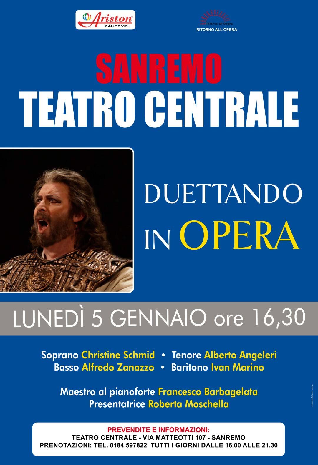 duettando-in-opera_sanremo