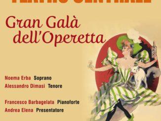 gran-gala-operetta_sanremo