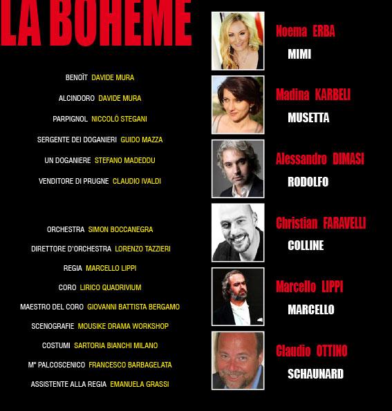 boheme-grosseto_depliant-2