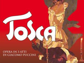 tosca2015_bis