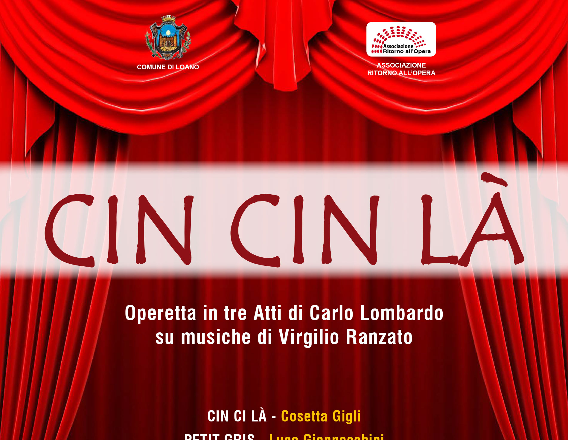cin-cin-la_loano