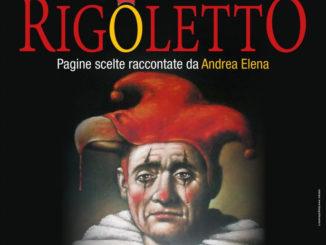 rigoletto4agosto2015_bis