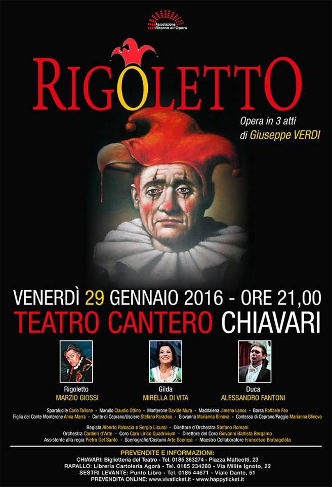 rigoletto2016