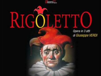 rigoletto2016_2