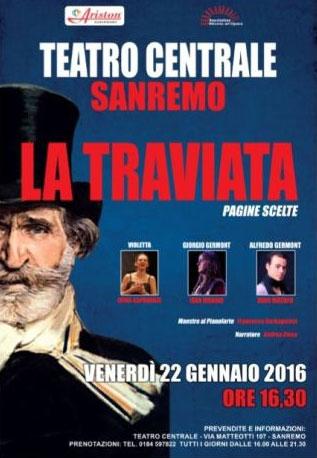 traviata22gennaio2016