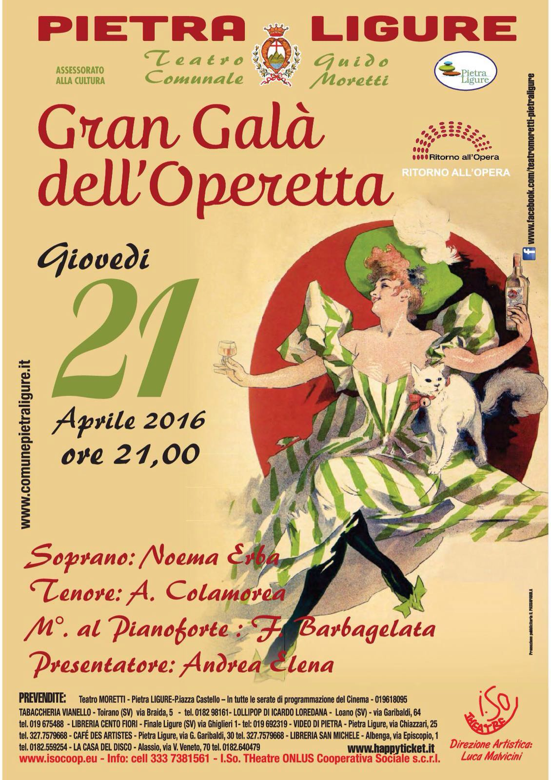 gala-operetta-21-aprile-2016