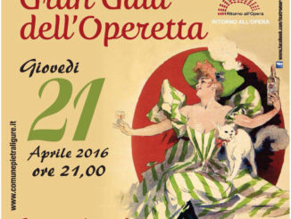 gala-operetta-21-aprile-2016_bis