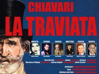 traviata22aprile2016_bis