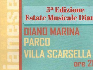 quinta-estate-musicale-dianese-frontespizio2