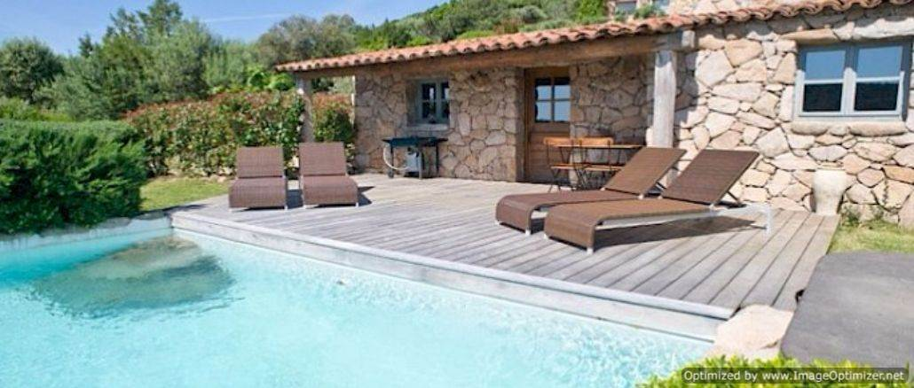 luxurious-mediterranean-house-with-spectacular-views-arancinu-home-1