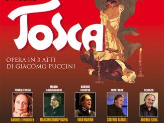 tosca_70x100_chiavari_bis