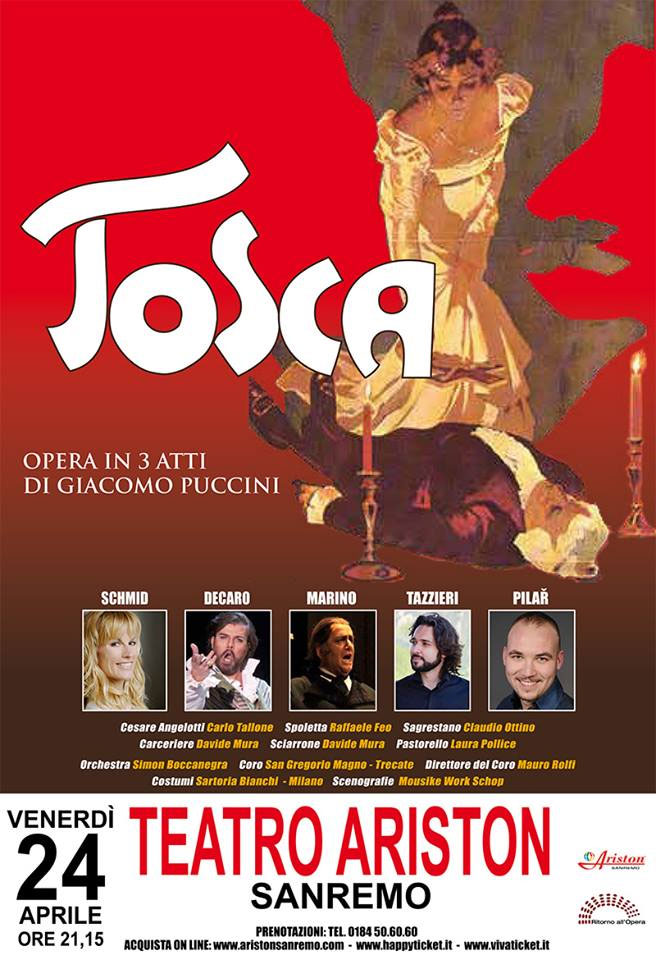 tosca2015