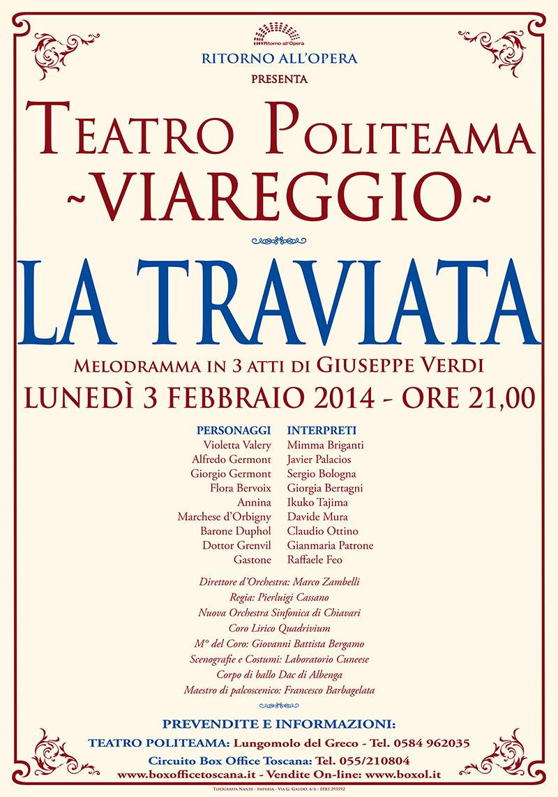 traviata2014