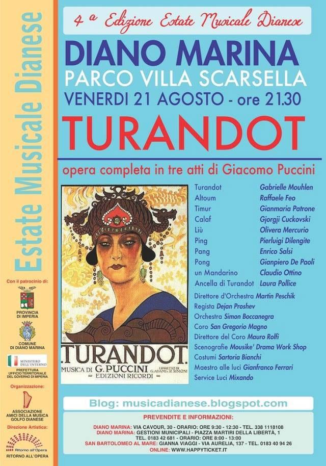 turandot2015
