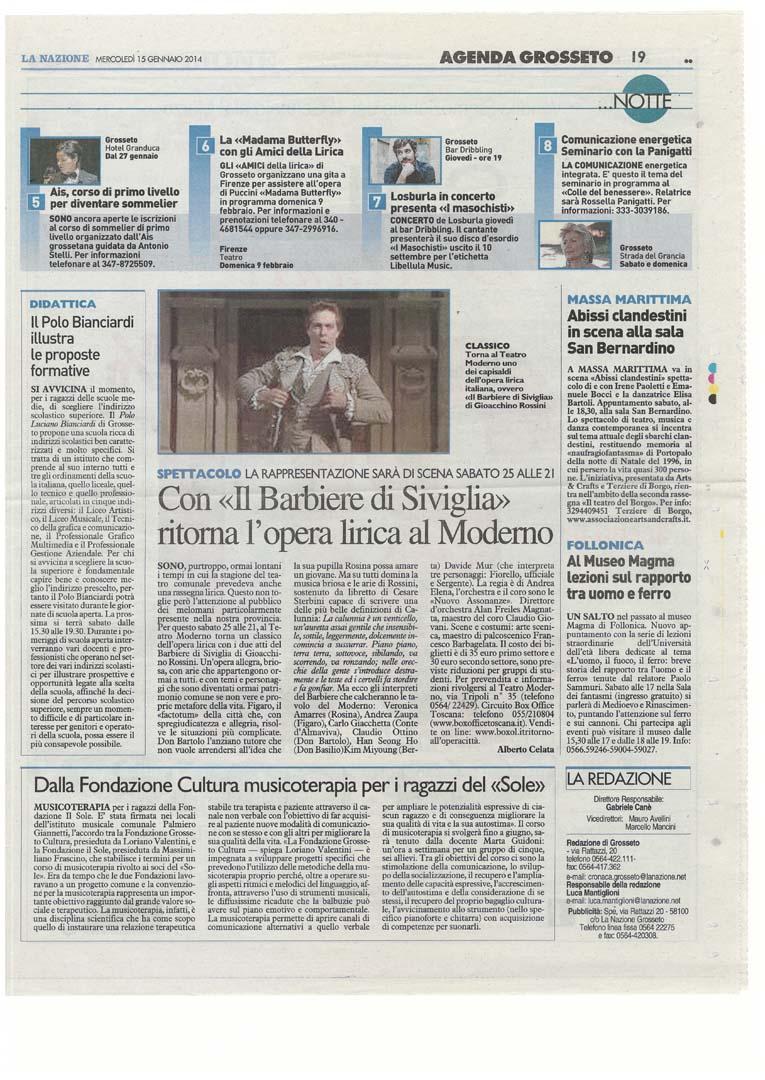 articoli-2014_pagina_15