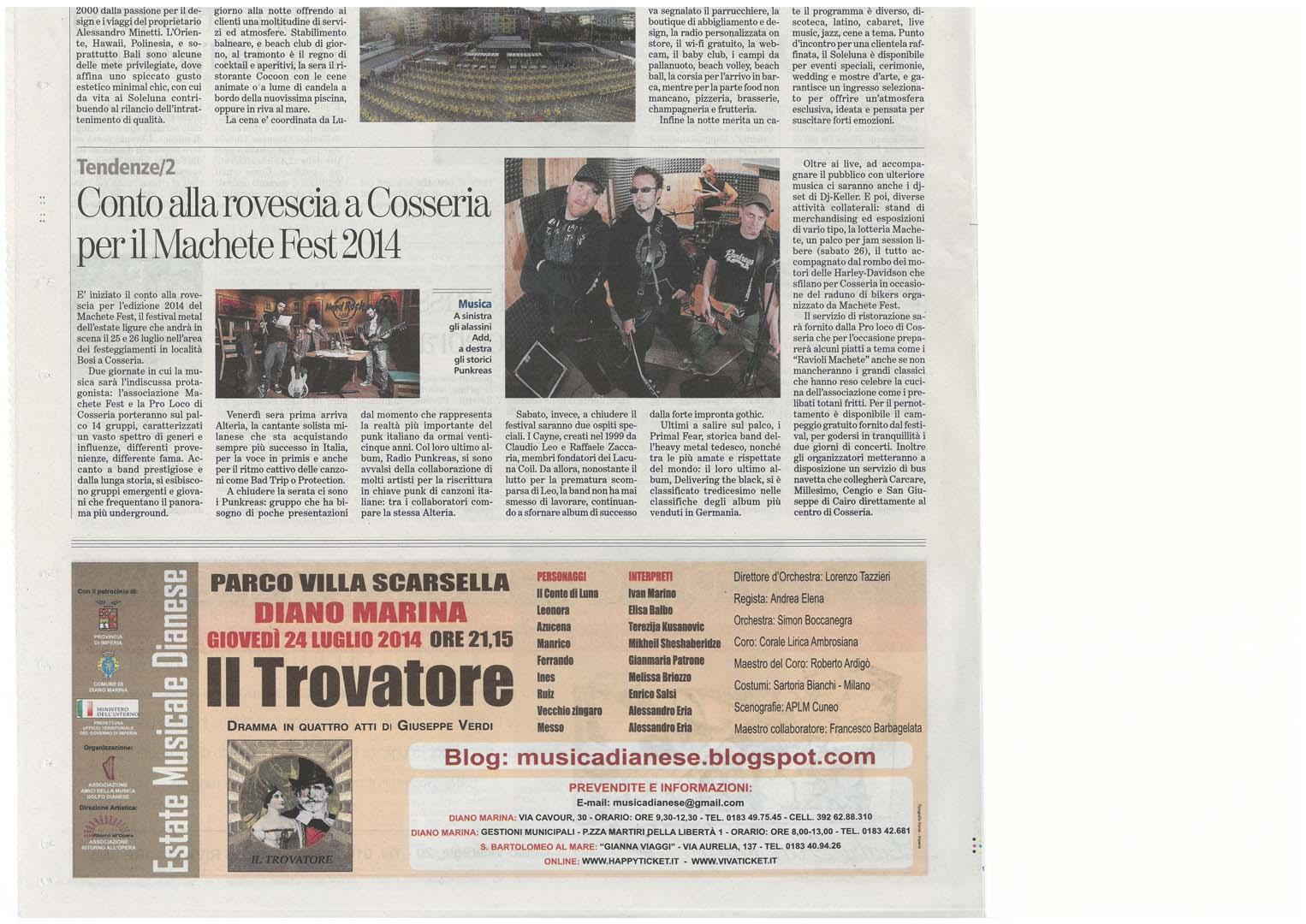 articoli-2014_pagina_35