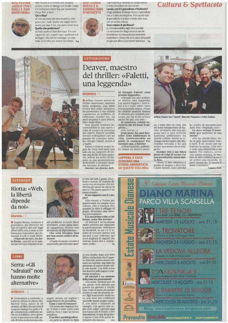 articoli-2014_pagina_39