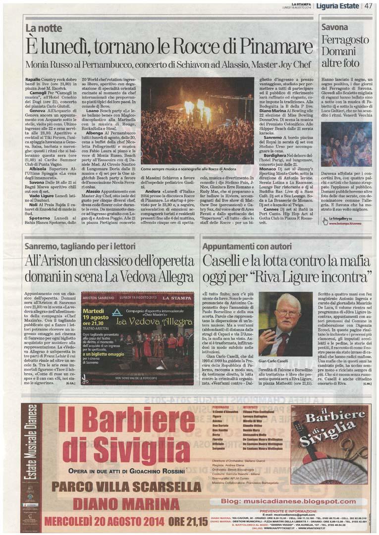 articoli-2014_pagina_41
