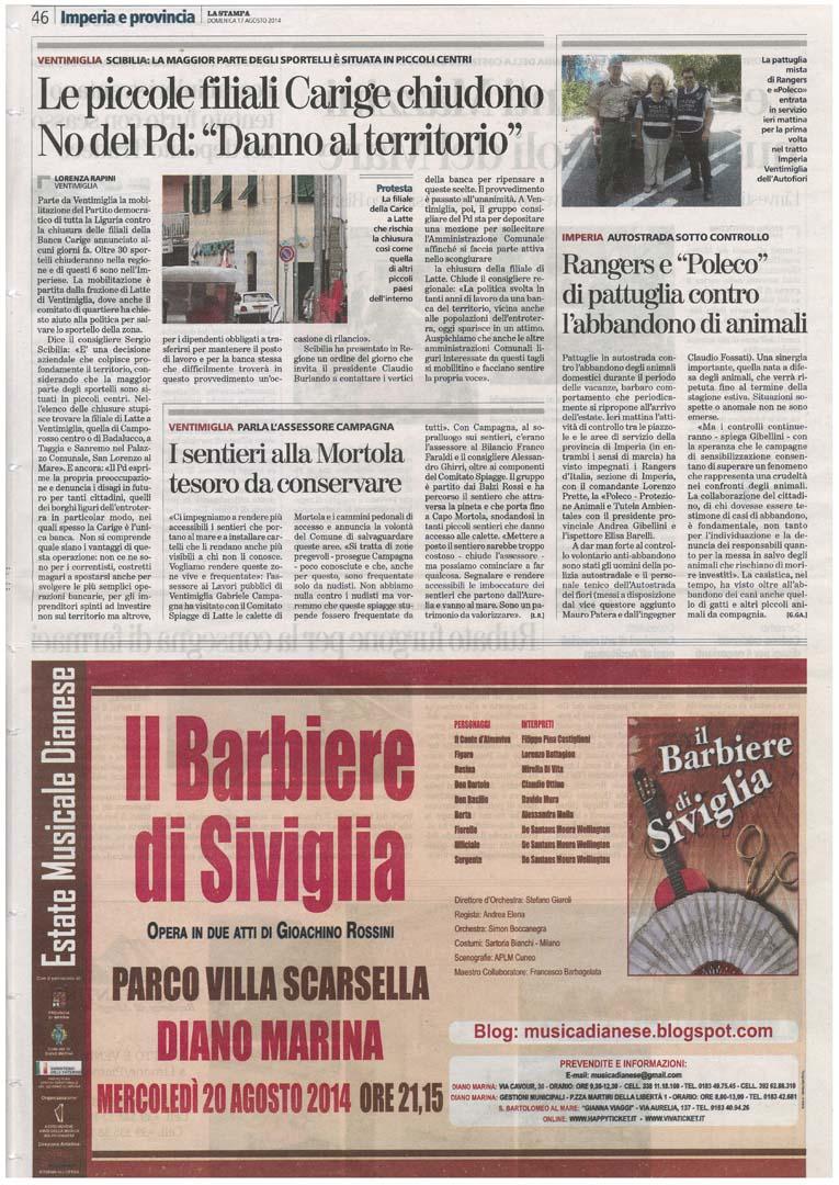 articoli-2014_pagina_42