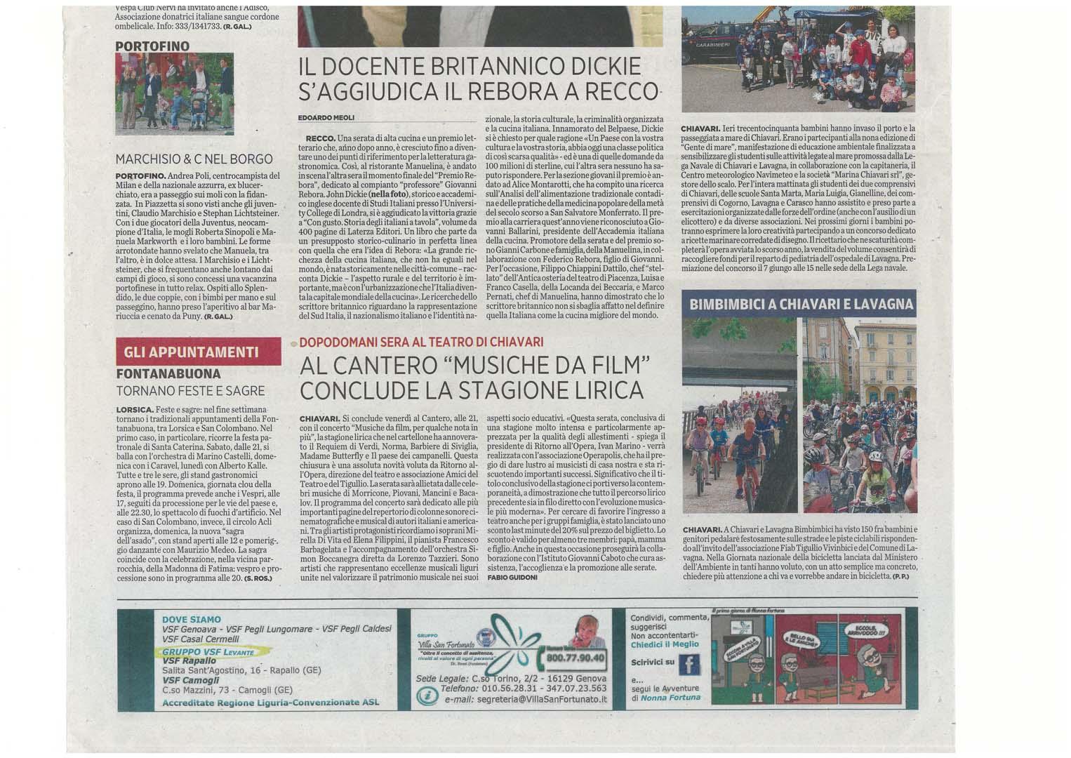 articoli-2014_pagina_46