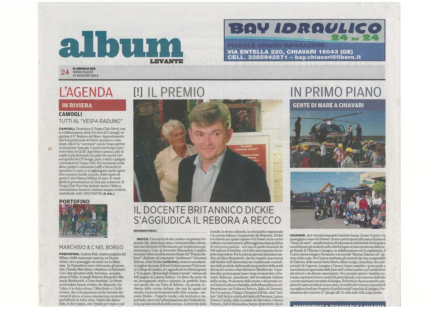 articoli-2014_pagina_47