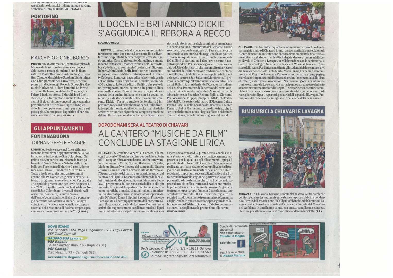 articoli-2014_pagina_48