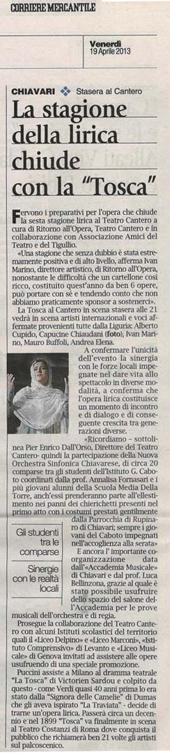 Larticoli_2013_Pagina_08-(1)