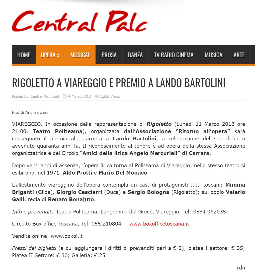 Rigoletto-Viareggio-2013
