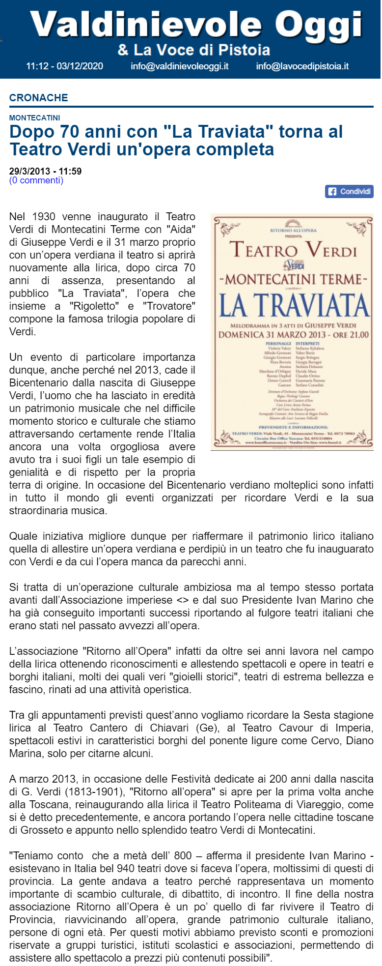 Traviata-Montecatini-2013
