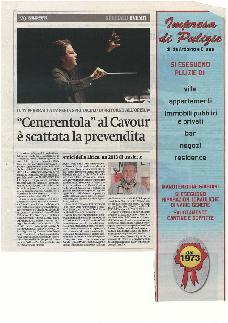 articoli_2013_pagina_01