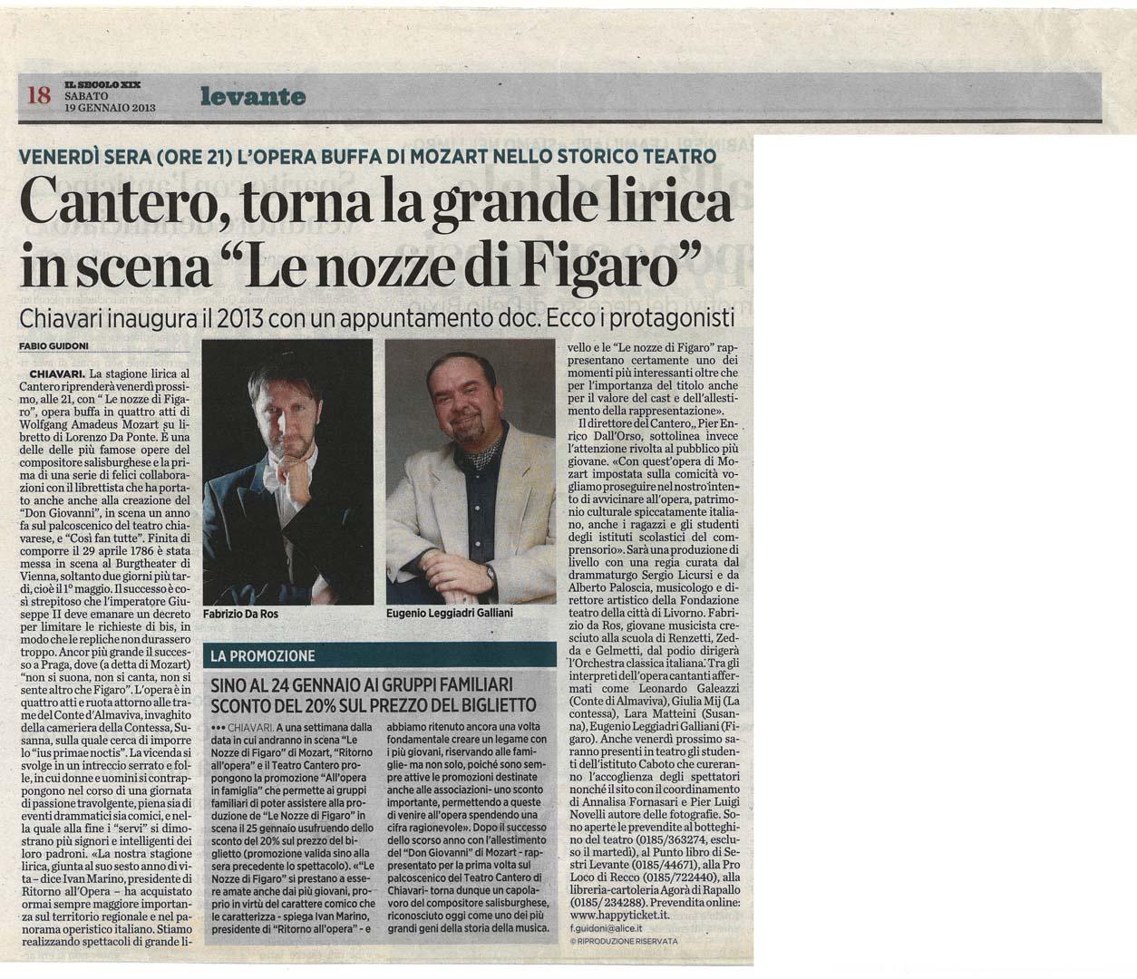 articoli_2013_pagina_05