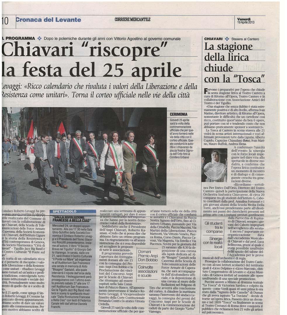 articoli_2013_pagina_08