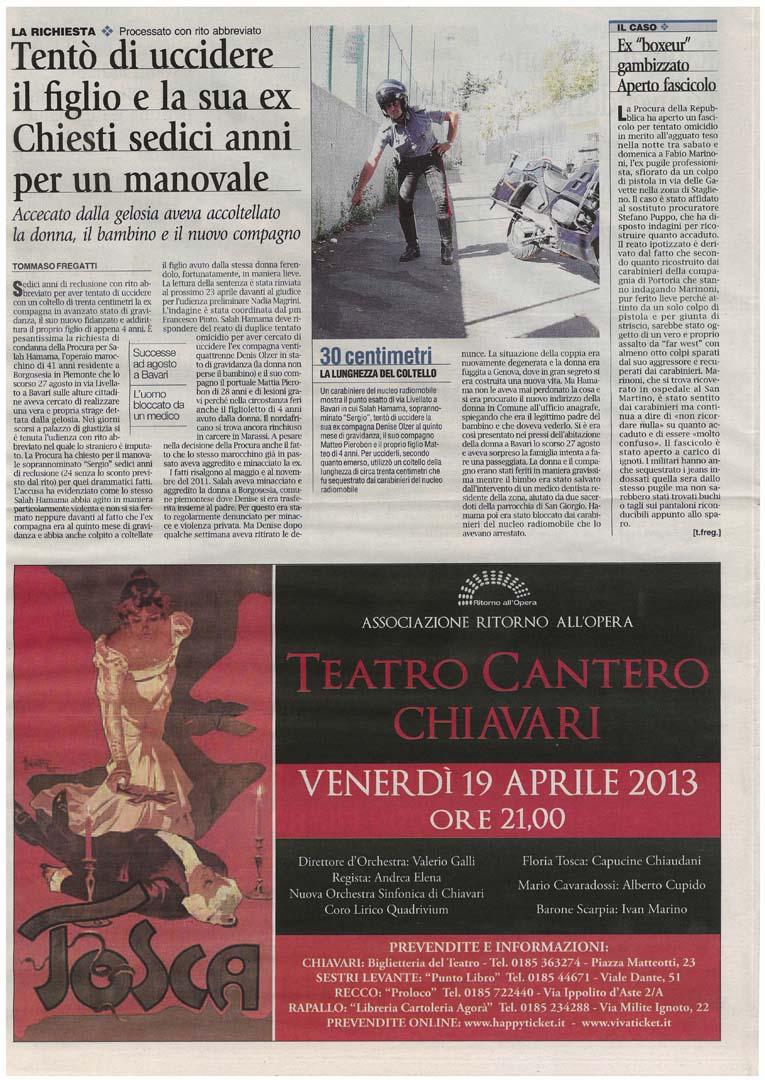 articoli_2013_pagina_09