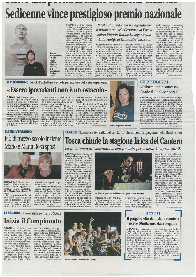 articoli_2013_pagina_12