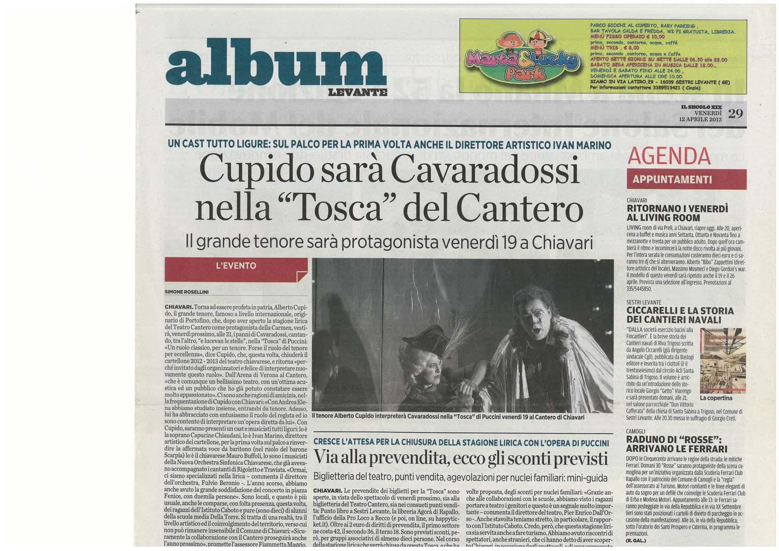 articoli_2013_pagina_14