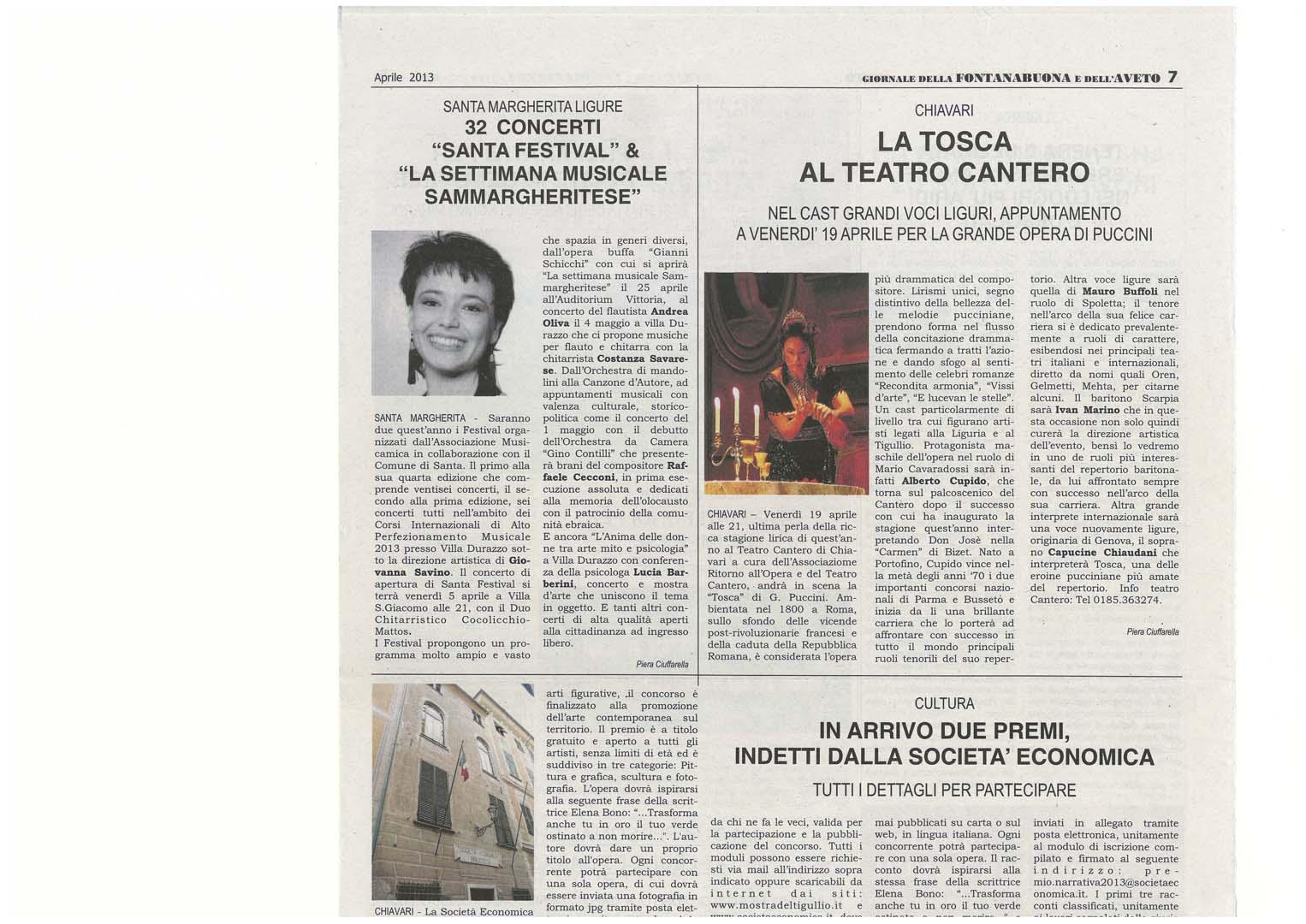articoli_2013_pagina_15