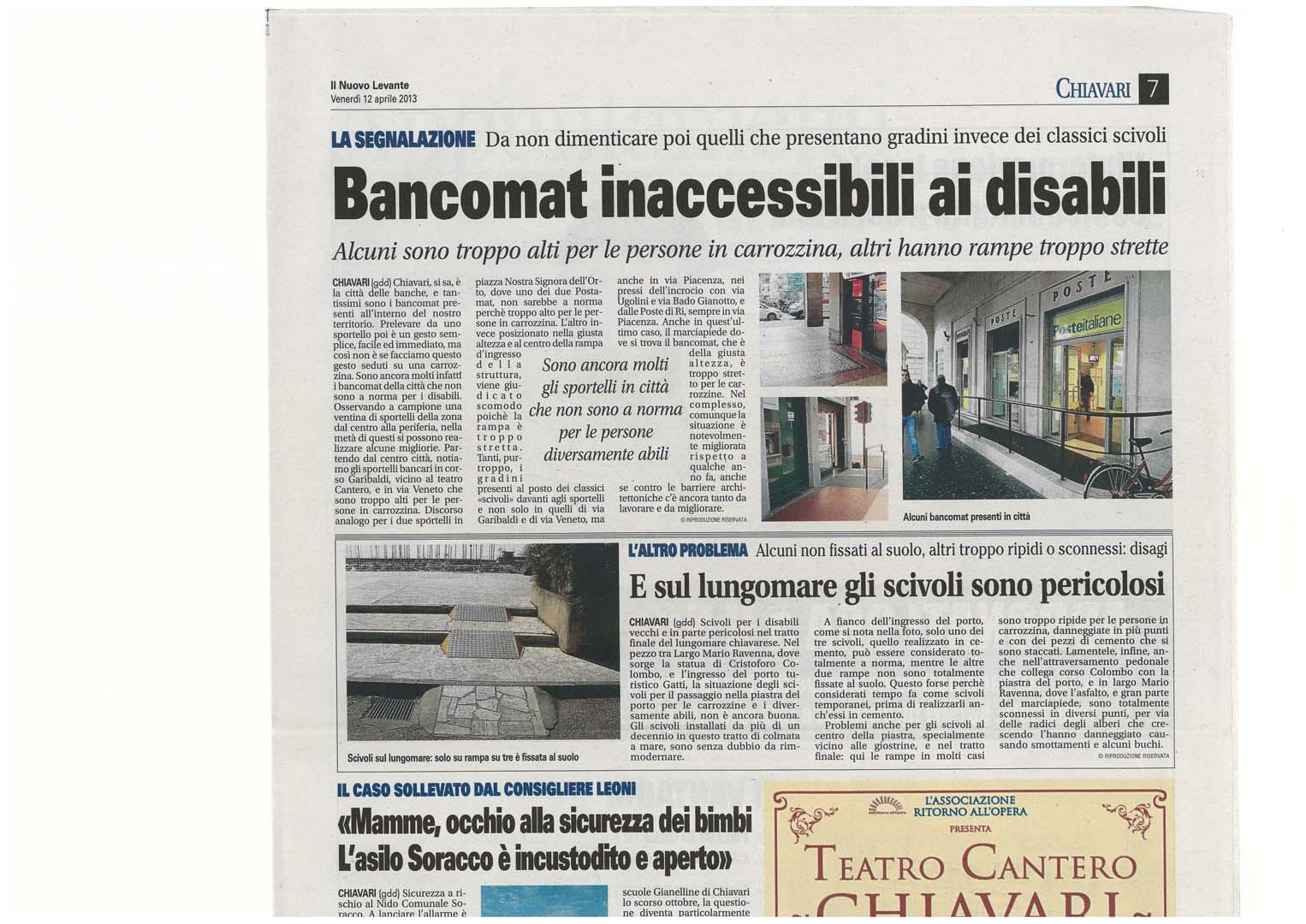 articoli_2013_pagina_17